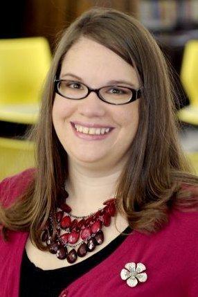 Cheryl Hernandez